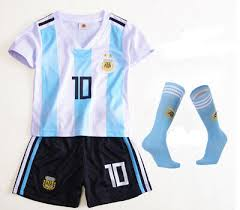 Sock Short Ebay Youth W Messi Argentina - 10 Set Kid Soccer Football Jersey fbeabcacefabb Game Preview: Patriots Vs Jets