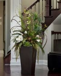 Flowers Decoration For Home  Home Decorating IdeasArtificial Flower Decoration For Home