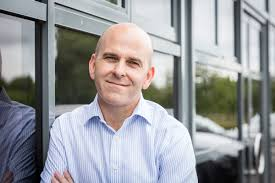 home instead senior care bitc s successful lobby sees government the appointment of our chair andy briggs to this government role is a significant step forward to elevate and escalate the critical role older workers play