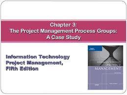 Case study project management  Project Management Case Study     CBA PL Mini Case Study   PMI Academic Group   Project
