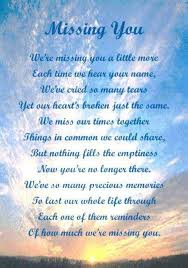 In Memory Of A Loved One Quotes New Memories Of A Loved One Quotes QUOTES OF THE DAY