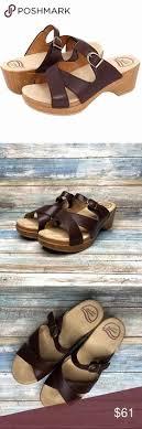 Jimmy Choo Shoe Size Chart Bedowntowndaytona Com