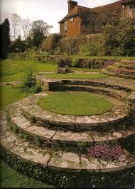 Small Picture garden stairs Google Search garden Pinterest Garden stairs