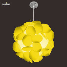 childrens pendant lighting. Childrens Pendant Lights Light Ideas Lighting