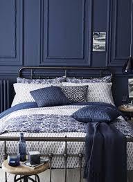 bedroom ideas blue. Blue Bedroom 10 Charming Navy Ideas Amazing Design Master
