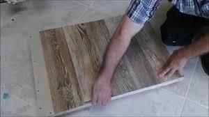 Replacing Kitchen Tiles Kitchen Sink Cabinet Bottom Wood Floor Replacement With Tile Floor