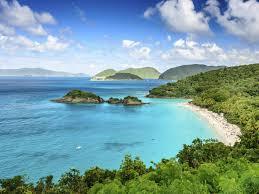 best beaches to visit in december