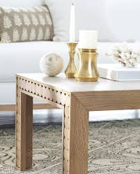 Stunning Online Furniture Companies Contemporary - Best Image ...