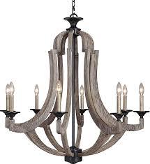 laurel foundry modern farmhouse laurel foundry modern farmhouse marcoux 8 light candle style chandelier
