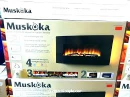 electric fireplace heater costco ember hearth electric media fireplace console costco tv stand fireplace inserts