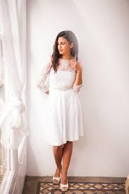 dresses for a wedding reception. 🔎zoom dresses for a wedding reception i