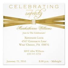 60th birthday invitation template new 50th birthday invitations free