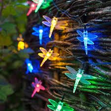 Solar Fairy Lights  Street Library AustraliaSolar Fairy Lights Australia