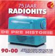 75 Jaar Radiohits: 90-00