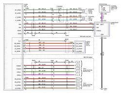 1994 dodge ram 2500 radio wiring diagram wiring diagram 2011 dodge ram 1500 stereo wiring diagram at 2012 Dodge Ram 2500 Radio Wiring Diagram