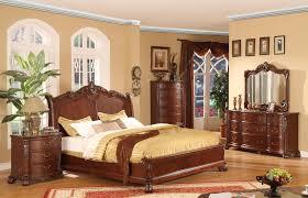 Lifestyle Bedroom Furniture El Dorado Furniture Bedroom Set Easy Naturalcom