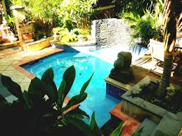 Backyard Above Ground Pool Ideas Design App Swimming Pools Photos