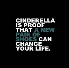 Funny Short Life Quotes