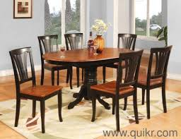 Second Hand Furniture Online Creditrestore Us