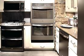 kitchen appliance package deals s kitchen appliance package deals black friday