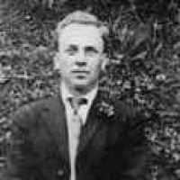 Russell Leroy Norris (1889–1969) • FamilySearch