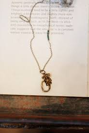 margot wolf s jewelry is available for purchase at by george on south congress
