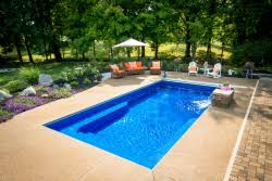 fiberglass pools cost. Modren Cost The First Question We Get Asked Is U201cHow Much Does A Fiberglass Swimming Pool  Costu201d Unfortunately It Also The Most Difficult To Answer With Fiberglass Pools Cost