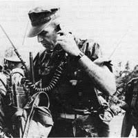 milestones office of the historian u s involvement in the vietnam war the tet offensive 1968