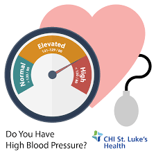 Healthy Blood Pressure And Pulse Rate Chart Heart Health Stats Blood Pressure Cholesterol Heart Rate