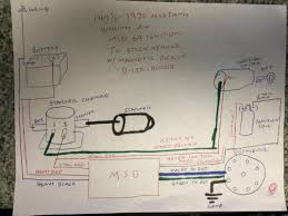 msd ignition aln wiring diagram solidfonts msd wiring diagram 6aln diagrams database