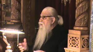 Κηρύγματα του πατρός Στεφάνου: 2013