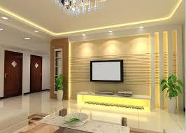 simple small living room designs ideas simple living living room luxury and simple living room interior images of simple living simple living room simple