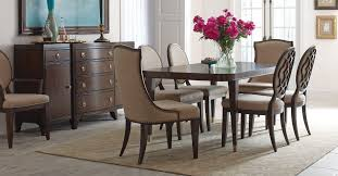 space furniture toronto. Dining Room Furniture To Brighten Up Your Space Toronto E