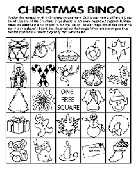 Kids are sure to have a blast coloring their favorite nursery rhyme characters, and practicing counting take, for example, our color by number worksheet, which simultaneously teaches preschoolers how. Christmas Free Coloring Pages Crayola Com