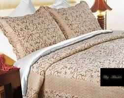 abaklı halı bedding collection 2016