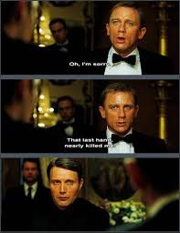 James Bond Quotes 92 Amazing Quotes About James Bond Movie 24 Quotes