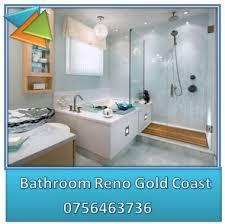 bathroom renovator. Bathroom Renovator 4U