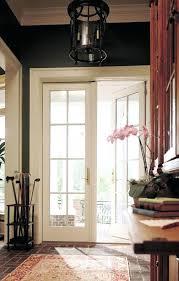 andersen folding patio doors. Andersen Patio Doors Series Door With Colonial Grilles Folding Cost . N
