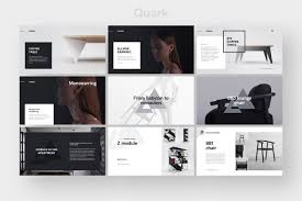 keynote presentation templates quark keynote presentation template goashape