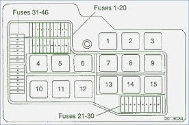 97 bmw 328i engine diagram tangerinepanic com 53 great 1998 bmw 318i fuse box diagram 97 bmw 328i engine diagram
