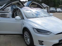 Maybe you would like to learn more about one of these? Tesla Model X Import Car Importer Import Marques