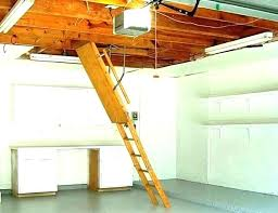 cost to install attic ladder how to install attic stairs image of attic ladder installation cost install attic ladder yourself average cost to install attic