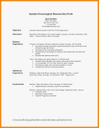 Sample Or Resume Cover Letter Waitress Resume Samples Resume Central Sample 54