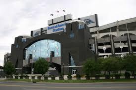 Buy Sell Carolina Panthers 2019 Season Tickets And Playoff