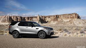 2018 land rover discovery sport. interesting 2018 2018 land rover discovery  review with land rover discovery sport
