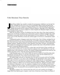 Harvard Referencing Book