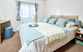 ... ABI Summer Breeze Bedroom 1 (manufacturer Image) ...