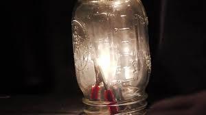 make your own lighting. Make Your Own Lighting S