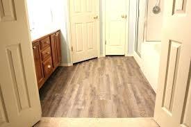 cost to install vinyl plank flooring vinyl floor installation vinyl plank floor installation cost floor installation cost to install vinyl plank flooring