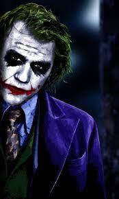 Batman joker wallpaper, Joker images ...